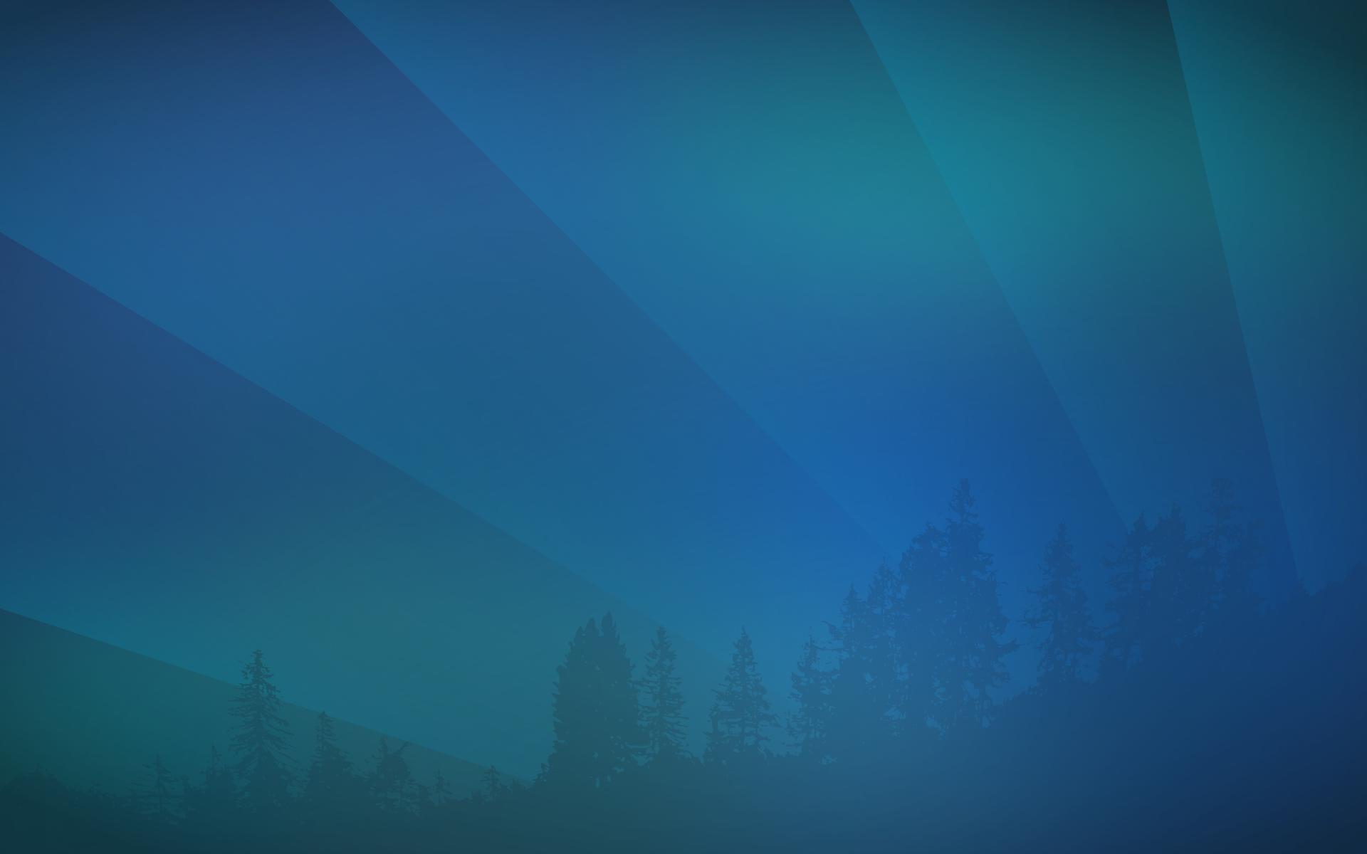 Linux Unix: Xubuntu 11 04 Default Wallpaper Announced
